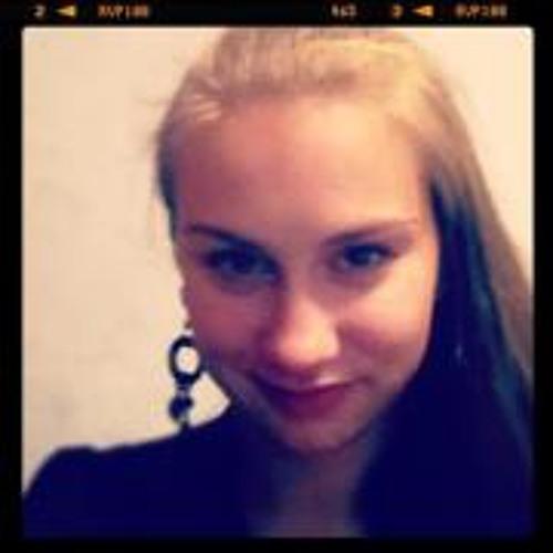 Ann  Drapak's avatar