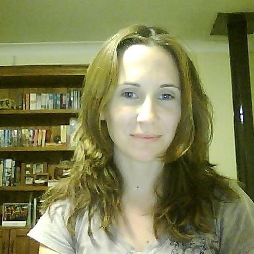 stresskitten's avatar