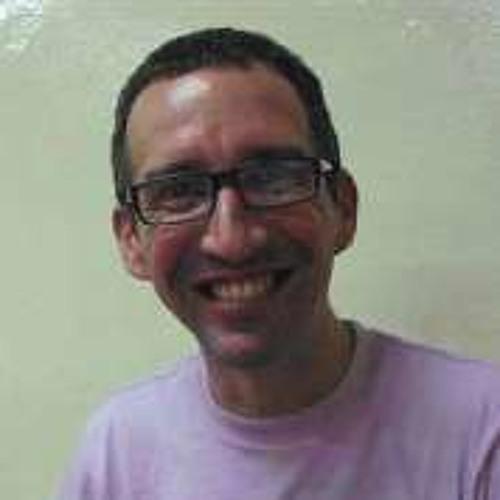 walfridolopez's avatar