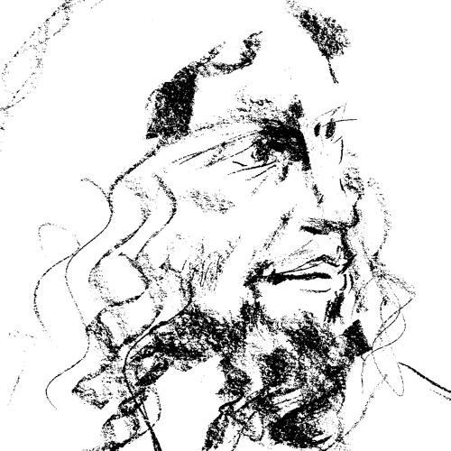 Florian Sax's avatar