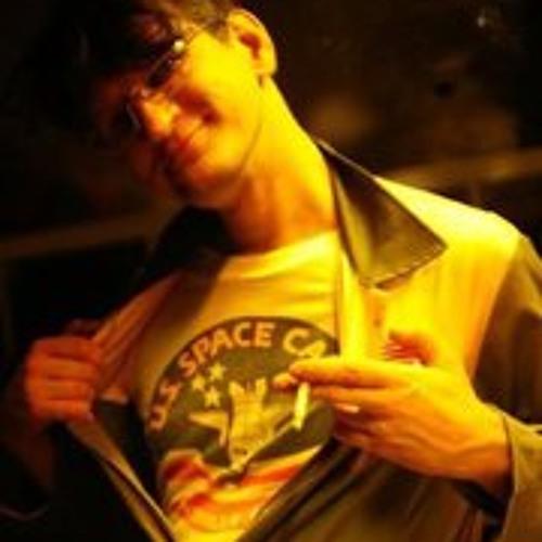 Tobi Ornot's avatar