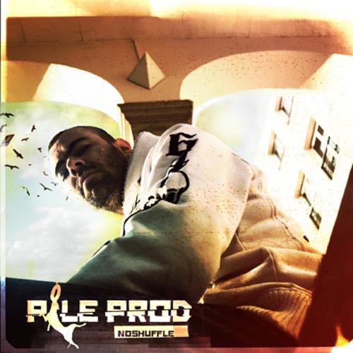 POLE PROD's avatar
