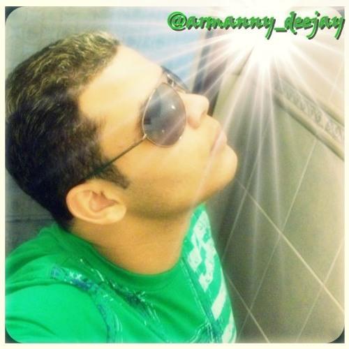 armanny_deejay's avatar
