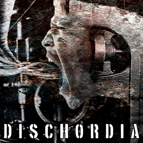 Dischordiaband's avatar