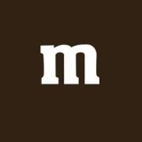 Mugsy don Gabbanna's avatar
