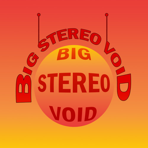 BigStereoVoid's avatar