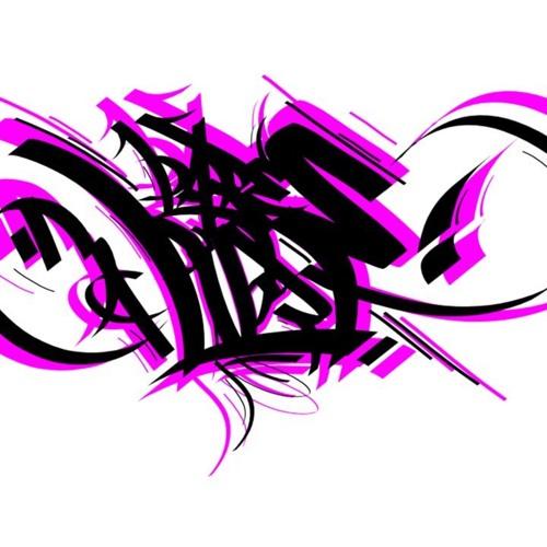 darespuah's avatar