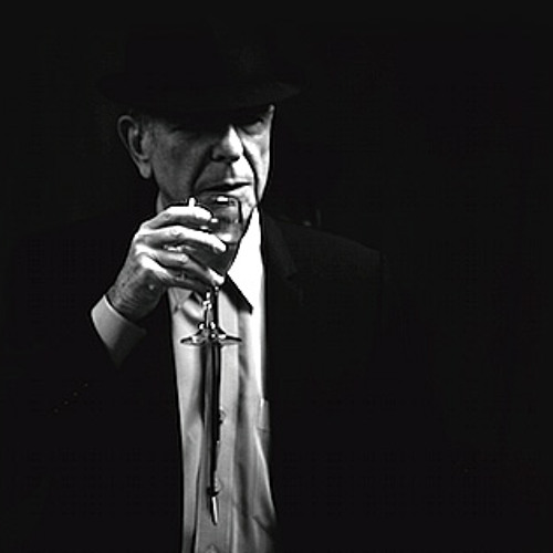 leonardcohen's avatar