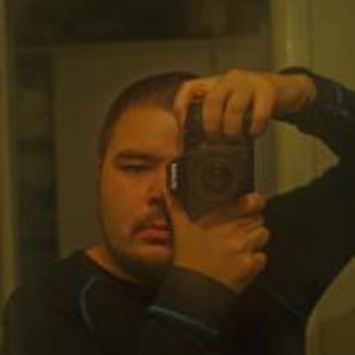 Samuel Berglin's avatar