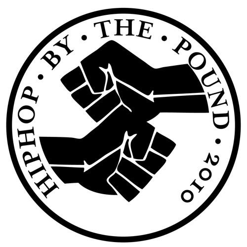 HIPHOPBYTHEPOUND's avatar