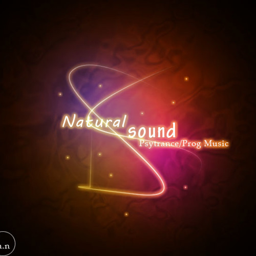 Natural sound's avatar