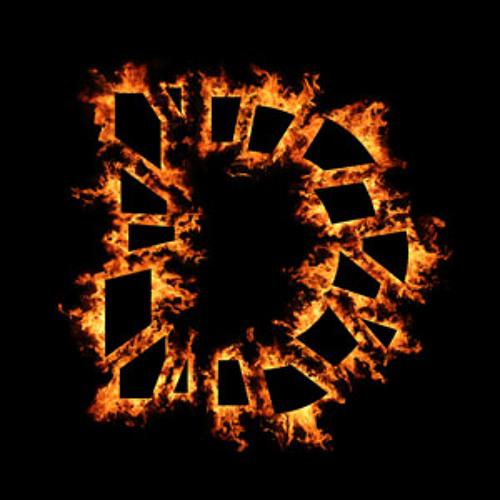 H.P.G. Detonator Label's avatar