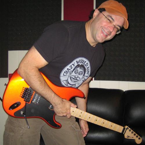 sivads's avatar