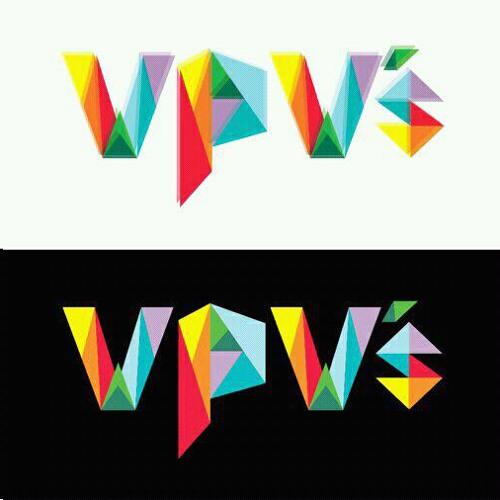 vpvs's avatar