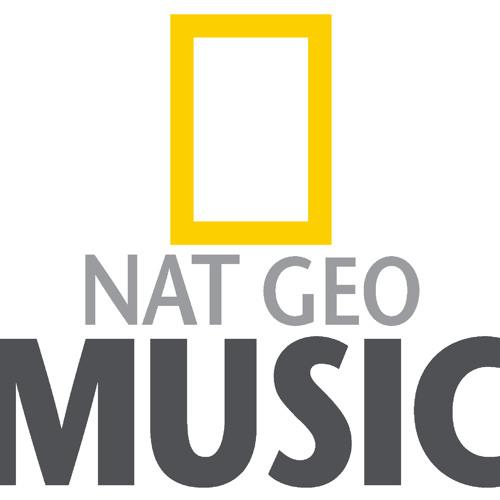 Nat Geo Music's avatar