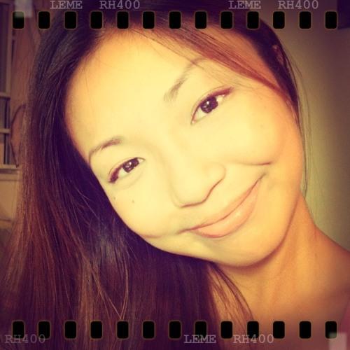 melodeemak's avatar