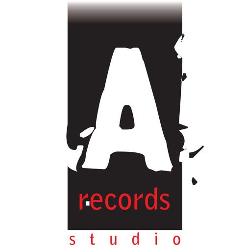 ArecordsStudio's avatar