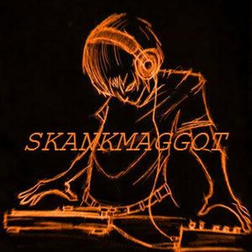 dj skankmaggot's avatar