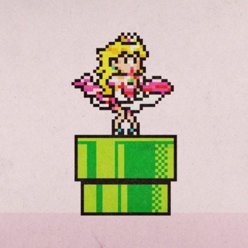 KinkyWiz's avatar