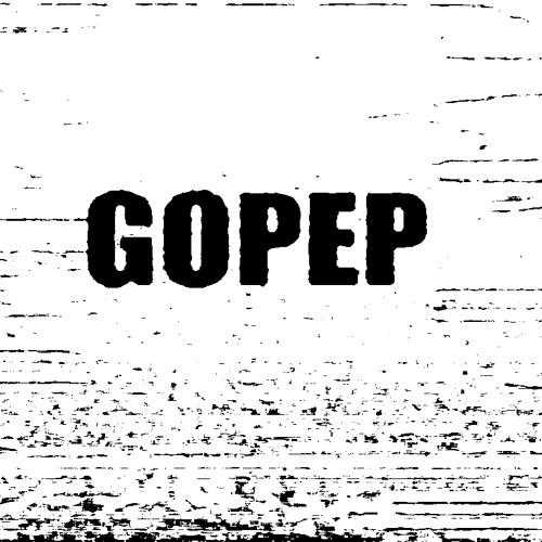 TheGopep's avatar