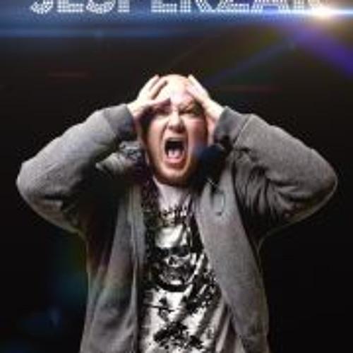 JesperZar's avatar