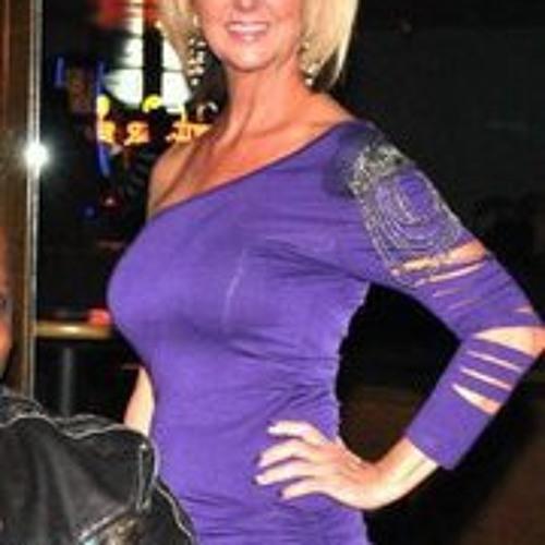 Connie Butler Milne's avatar
