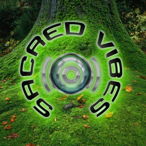 Sacred Vibes (official)'s avatar