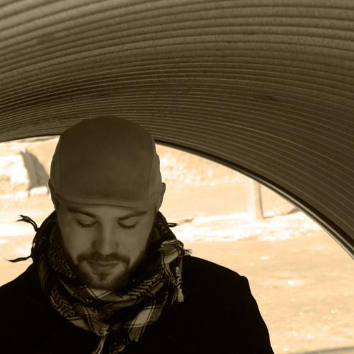 russellscharf's avatar