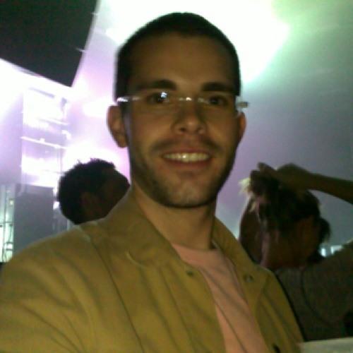 jfaustin's avatar