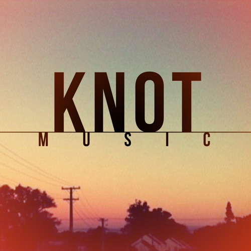 KNOT's avatar