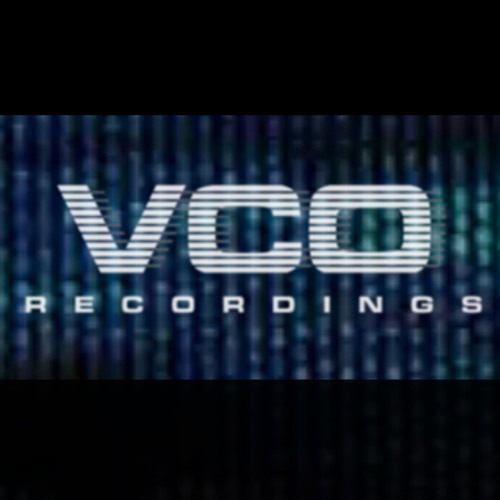 VCO Recordings's avatar