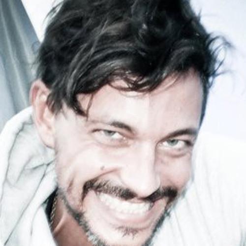 Nomadic's avatar