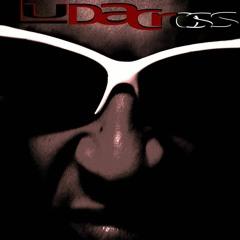 Ludacross