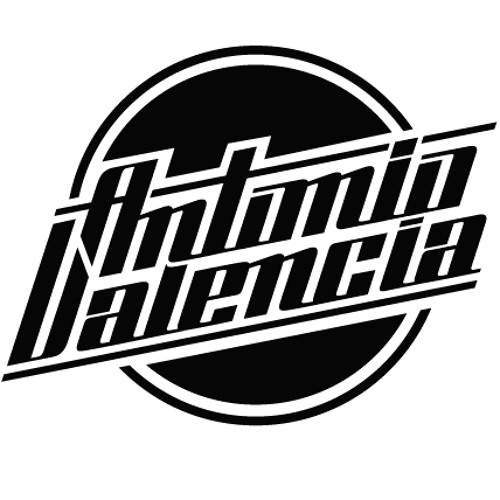Antonio Valencia's avatar