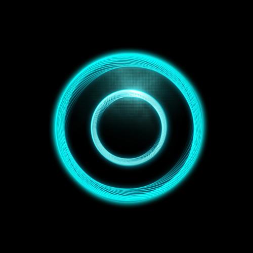 N00ts's avatar