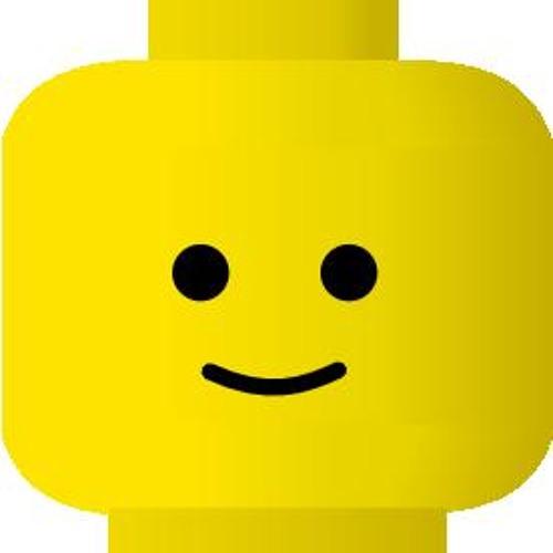 DiSoares's avatar