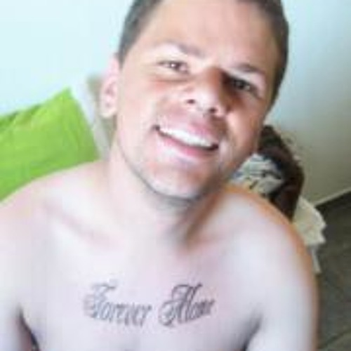 João Muleta's avatar