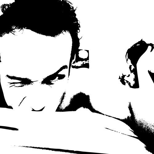 Giov05's avatar