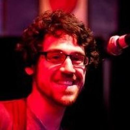 Joel Azose's avatar