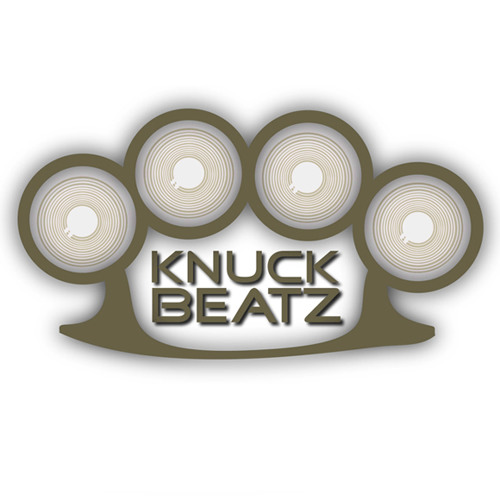 Knuck Beatz's avatar