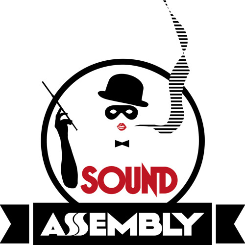 soundassembly's avatar