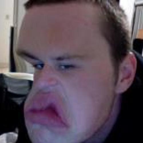 Joe Orr's avatar