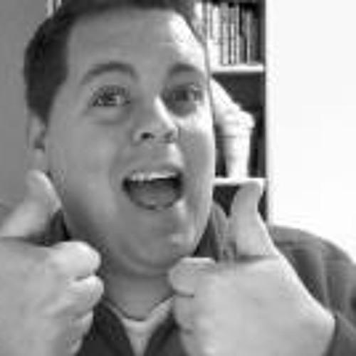 Scott Ayres's avatar