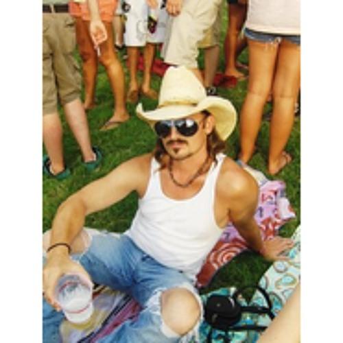 Kowboy Roc's avatar