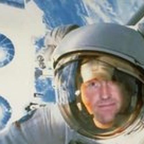 Dan Cornelius's avatar