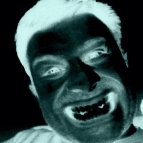 Renato Guimaraes's avatar