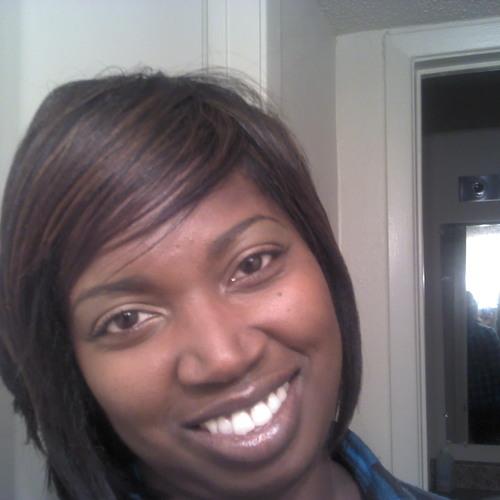 Graced1's avatar