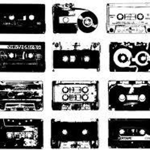 musicology..'s avatar