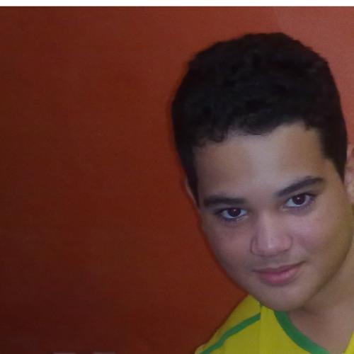 iLucci's avatar