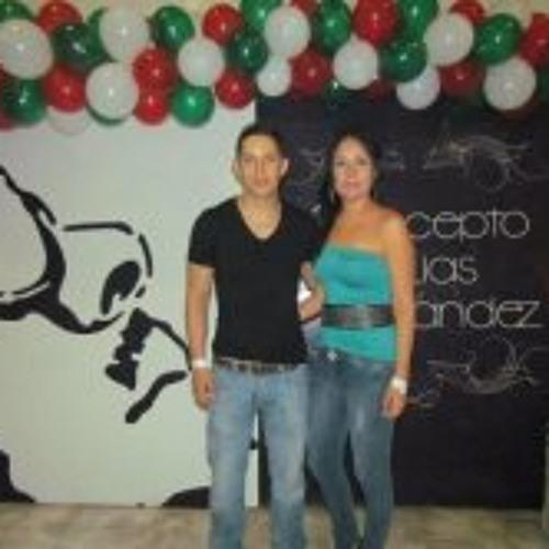 Ulises Flores 1's avatar
